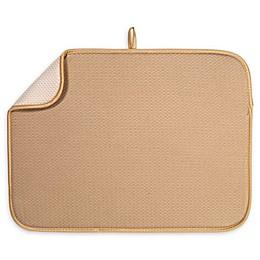 The Original™ XL Dish Drying Mat