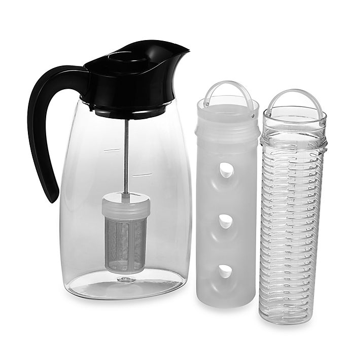Alternate image 1 for Primula® Flavor It® Infuse Pitcher