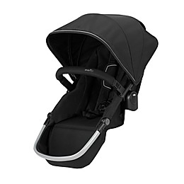 Evenflo® Pivot Xpand™ Stroller Second Seat in Stallion