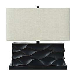 Ren-Wil Table Lamp in Oil Rubbed Bronze