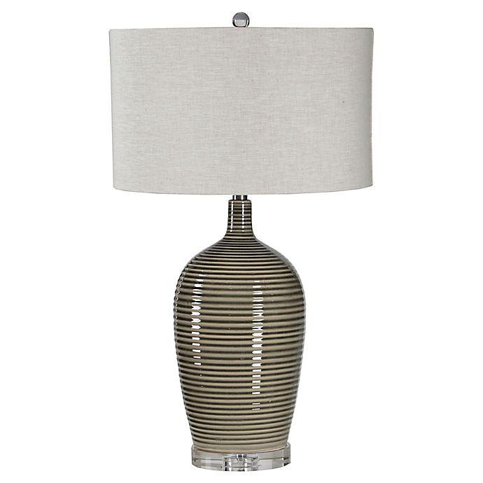 Alternate image 1 for Ren-Wil Table Lamp