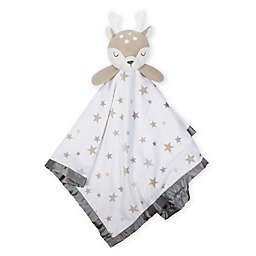b0473f2d33541 Baby Security Blankets | Animal Blankets | Baby Lovey Blankets ...