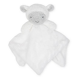 Just Born® Cuddleplush Security Blanket