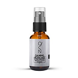 ZAQ Calming Aroma 1 oz. Essential Oil Mist