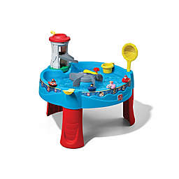 Step 2® Paw Patrol™ Sea Patrol™ Water Table