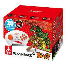 Atari® Flashback® Blast! Centipede HDMI Plug-In