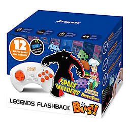 Atari® Flashback® Blast! Space Invaders HDMI Plug-In
