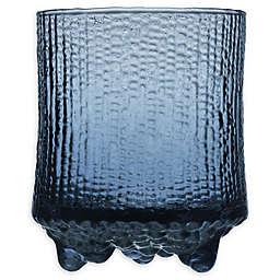 Iittala Ultima Thule Tumbers in Rain (Set of 2)