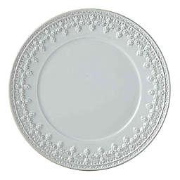 Lenox® Chelse Muse Fleur Blue™ Dinner Plate