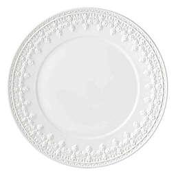 Lenox® Chelse Muse Fleur White™ Dinner Plate