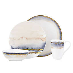 Lenox® Seasons Summer Radiance™ 4-Piece Place Setting