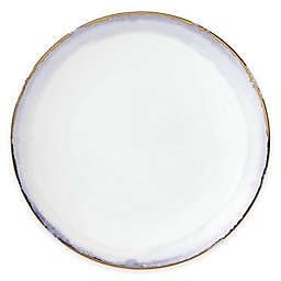 Lenox® Seasons Radiance Winter 12-Inch Round Platter