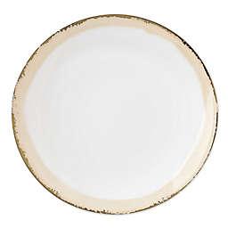 Lenox® Seasons Radiance Fall 12-Inch Round Platter