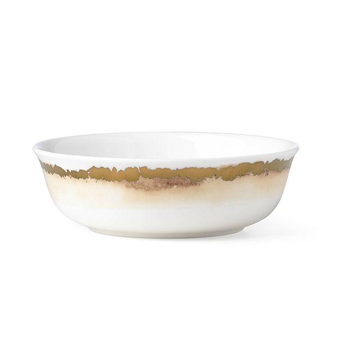Alternate image 1 for Lenox® Seasons Fall Radiance™ Fruit Bowl