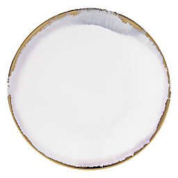 Lenox® Seasons Radiance Winter Dinner Plate