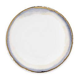 Lenox® Seasons Summer Radiance™ Dinner Plate