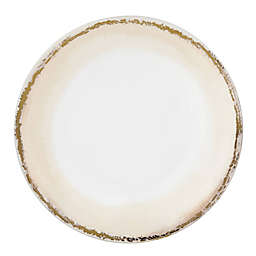 Lenox® Seasons Radiance Fall Dinner Plate