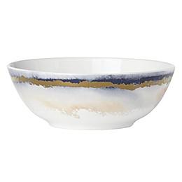 Lenox® Seasons Summer Radiance™ Cereal Bowl