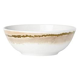Lenox® Seasons Fall Radiance™ Cereal Bowl