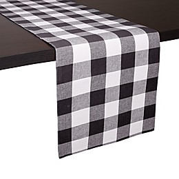 C& F Home Franklin 72-Inch Table Runner
