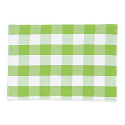 C&F Home Franklin Placemats (Set of 4)