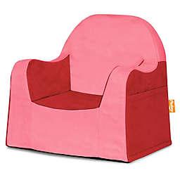 P'kolino® Little Reader Chair
