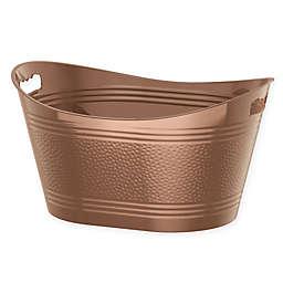 Bella Storage Solution 7.5 Gallon Storage Bucket