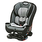 Graco® Recline N' Ride™ 3-in-1 Car Seat featuring On the Go Recline in Shift™