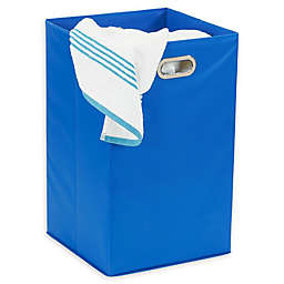 Household Essentials® GEN Collapsible Laundry Hamper