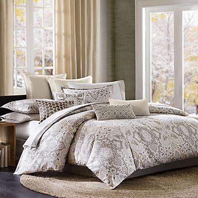 Echo™ Odyssey Comforter Set