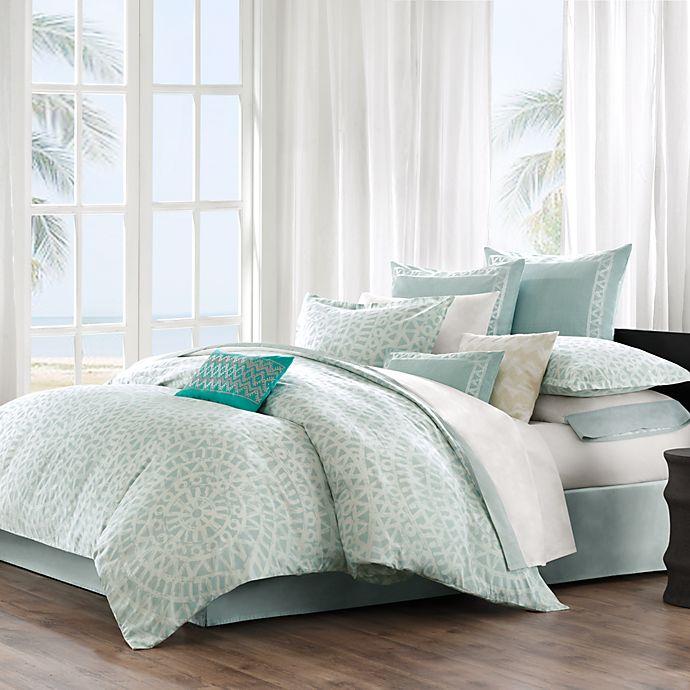 Echo Design Mykonos Comforter Set