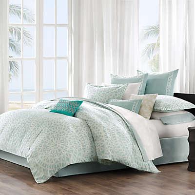 Echo Design™ Mykonos Comforter Set