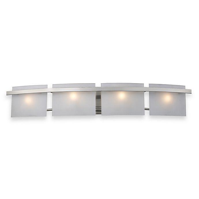 Alternate image 1 for ELK Lighting Briston 4-Light Vanity