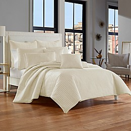 J. Queen New York™ Glacier Coverlet