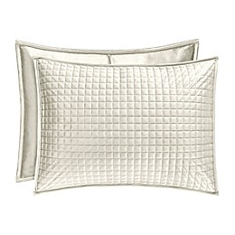J. Queen New York™ Glacier Pillow Sham
