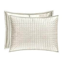 J. Queen New York™ Glacier Pillow Sham