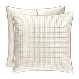 J. Queen New York™ Glacier European Pillow Sham