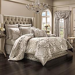 J. Queen New York Bel Air Comforter Set