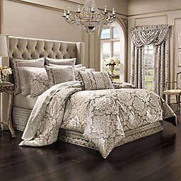 J. Queen New York Bel Air Comforter Set