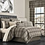 Part of the J.Queen New York™ Sutton Comforter Set