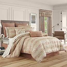 J. Queen New York™ Sunrise Comforter Set