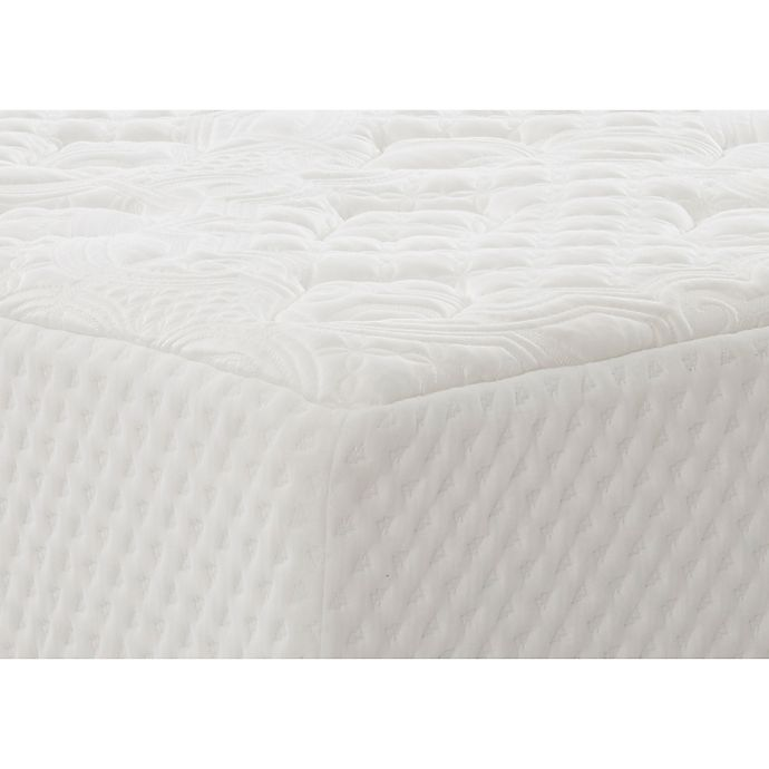 Alternate image 1 for Enso by Klaussner Monterey Twin XL Mattress