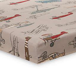 Airplane Bedding Bed Bath Amp Beyond