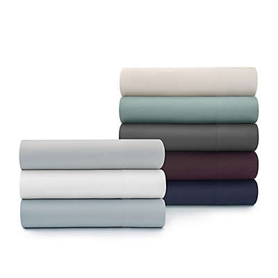 UGG® Tencel Twilight Flannel Sheet Set
