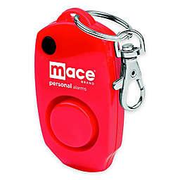 Mace Personal Keychain Alarm
