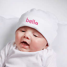 dfdd3702a Personalized Clothing | buybuy BABY