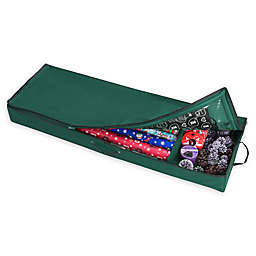 """Elf Stor 30"""" Wrapping Paper Organizer"""