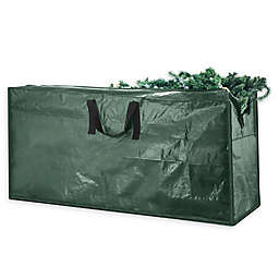 Elf Stor 9-Foot Artificial Christmas Tree Storage Bag