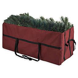 Elf Stor 9-Foot Deluxe Heavy Duty Artificial Christmas Tree Storage Bag