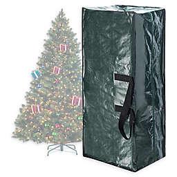 Elf Stor 7 5 Foot Artificial Christmas Tree Storage Bag